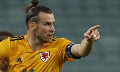 Sterke Gareth Bale wijst Wales de weg naar eerste zege op EK, Turkije stelt opnieuw teleur