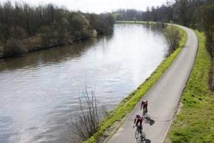 Te veel PFOS in Schelde en Leie in Gent: stadsbestuur wil weten of er lokaal vervuiling is