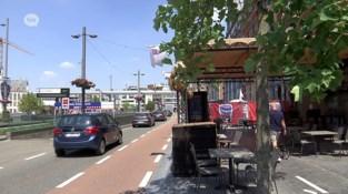 Overlast aan 'patsers' in centrum Sint-Niklaas neemt toe