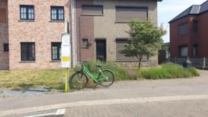 Hasselt en Genk zoeken samen leverancier voor (elektrische) deelfietsen
