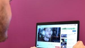 """Brussels Gewest lanceert opleiding """"YouTuber"""" voor werkzoekenden"""