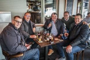 """Roeselare hoort bij snelst groeiende centrumsteden in Vlaanderen: """"Mensen wonen en werken hier graag"""""""