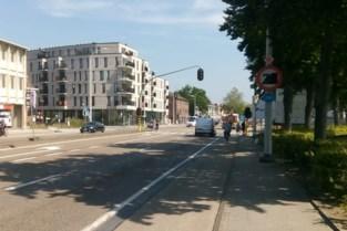 Grote stroompanne in centrum Maasmechelen: warenhuizen sluiten de deuren