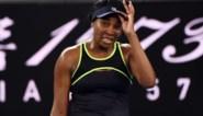 Andy Murray en Venus Williams krijgen wildcard voor Wimbledon