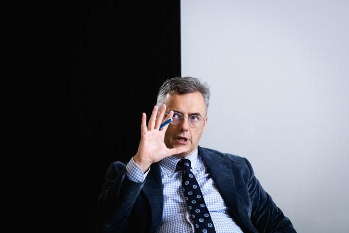 "Jonge CD&V'ers vragen partij toch om opkomstplicht te behouden: ""Toon moed en stel regeerakkoord in vraag"""