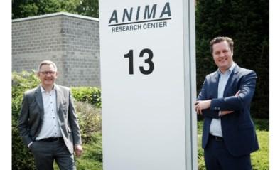 Nieuwe stek voor vaccintesten in Diepenbeek