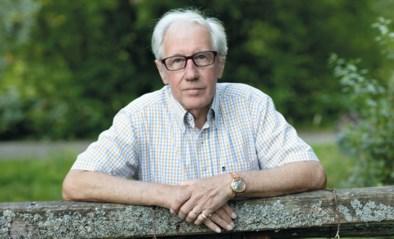 """Gemeenteraadslid Ghislain Vandercapellen (74) overleden: """"Hij was onze vaderfiguur"""""""