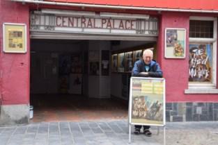We mogen weer naar de film, maar Cinema Central Ninove heropent pas op 15 september