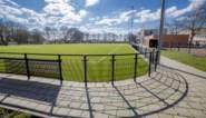 Meer dan 1 op de 7 Vlaamse sportclubs zit in financiële moeilijkheden door corona