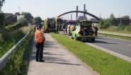 Wielertoeriste reanimeert andere wielertoerist die voor haar plots omvalt