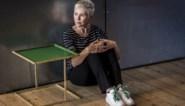 """Andrea Croonenberghs duikt na drie jaar opnieuw op in 'Familie': """"En deze keer blijf ik een poosje"""""""