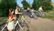 Bilzen laat inwoners zelf fietsroutes bepalen via grote fietsenquête