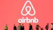"""Hoe Airbnb via """"zwarte doos"""" tot 50 miljoen per jaar uitbetaalt om verkrachtingszaken stil te houden en menselijke resten op te ruimen"""