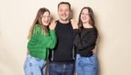 Papa Han uit Beringen krijgt ondanks veto toch een roze make-over