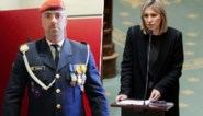 Wie heeft fouten gemaakt in zaak-Jürgen Conings? Minister van Defensie licht resultaten toe van intern onderzoek