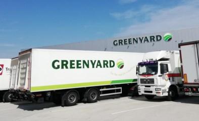 Greenyard klimt uit dal: eerste winst na aantal verliesjaren