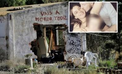 Belg krijgt 50 jaar cel voor rituele moorden op zijn kinderen in Spanje, vrouw wordt geïnterneerd