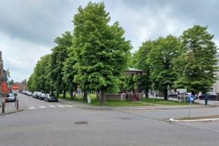 Gemeente Berlaar heeft spaarpot van 9,5 miljoen euro