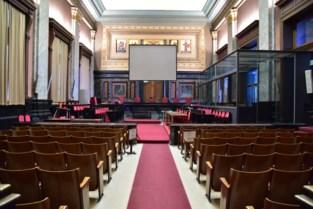 Assisen Brussel: Kewal Singh schuldig aan eremoord op vrouw die wilde scheiden, lichaam nooit gevonden
