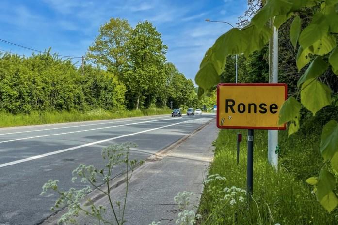 De Pinte beste gemeente om te wonen, in Ronse voelt één op de vijf inwoners zich onveilig