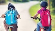 Minister Peeters pakt onveilige schoolroutes in Antwerpen aan