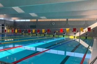 Extra subsidie voor scholen nu zwemmen in Sint-Truiden duurder is