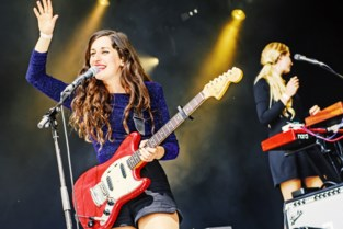 Gent Jazz kondigt nieuwe namen aan voor 'Back to live'-festival