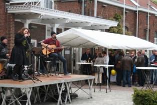 Lokale muzikanten krijgen podium dankzij coronanoodfonds