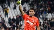 Ook op z'n 43ste denkt Gianluigi Buffon nog niet aan stoppen: culttransfer naar Parma en dromen van WK in Qatar