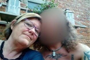"""Man riskeert 15 jaar cel voor doodslaan Lanklaarse Sonja: """"In frut vaneen geslagen"""""""
