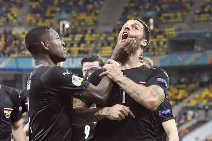 Het brokkenparcours van Marko Arnautovic, nu geschorst door de UEFA: van gestolen Bentley tot beledigingen tegenover Belg