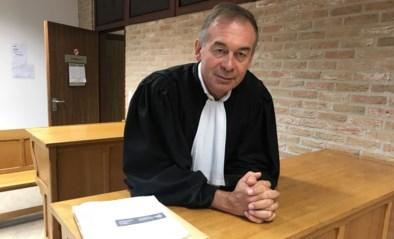Tweedeverblijvers krijgen gelijk van de rechter in zaak over taksen in badstad: