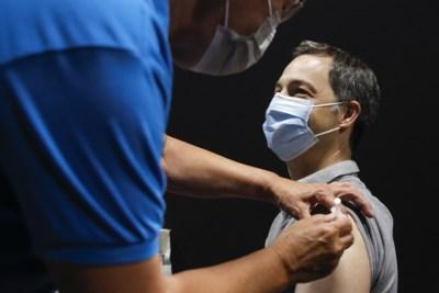 Nieuw vaccinatieprivilege in de maak