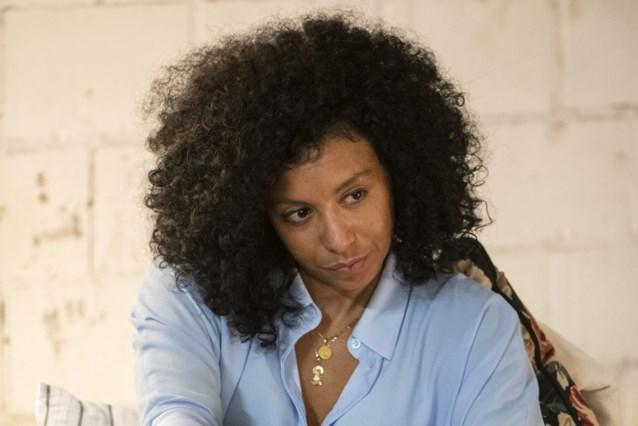 Curator van catering- en evenementenbureau Point Urbain claimt één miljoen euro van Sihame El Kaouakibi
