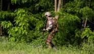 Zoekactie naar Jürgen Conings: militaire vakbonden merken toename van intrekkingen veiligheidsmachtigingen