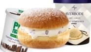 Een ijsje voor in de oven en de teleurstelling van Ben & Jerry's: dit vinden wij van vier nieuwe ijsjes uit de supermarkt