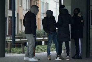 """'Kleine criminelen' uit Ledeberg zélf aan het woord in nieuwe documentaire: """"In elke buurt zitten rotte appels"""""""