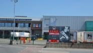 """Staking bij distributiecentrum Delhaize afgelopen: """"Mogelijk raken winkelrekken niet tijdig aangevuld"""""""