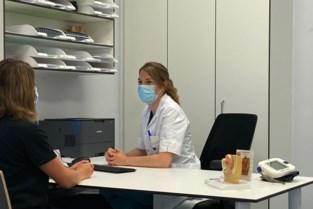 Mols ziekenhuis koploper in minder pijnlijke gynaecologische operatietechniek