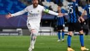 Einde van een tijdperk: Sergio Ramos vertrekt na 16 jaar bij Real Madrid