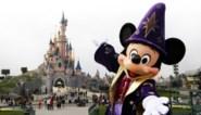 Na sluiting van acht maanden: Disneyland Parijs heropent de deuren
