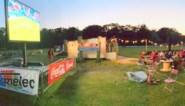 KFC Heusden-voetbaldorp volzet voor straks