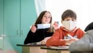 Mondmaskers blijven thuis, ook zonder prik: leraren en leerlingen mogen uitkijken naar normaal schooljaar