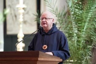 Dekenaat krijgt bisschop op bezoek