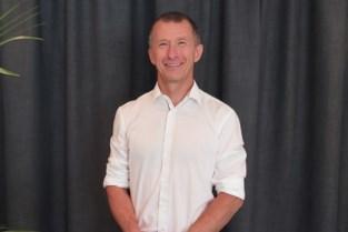 Marc Brosens is nieuwe directeur van scholengemeenschap Beerse