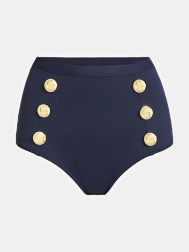Girly, marine of in een knalkleur: een tuniek voor iedereen