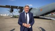België en Luxemburg denken aan oprichting van gezamenlijk bataljon in Aarlen