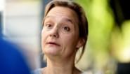"""Erika Vlieghe: """"Reizen is dé manier om nieuwe varianten binnen te brengen"""""""