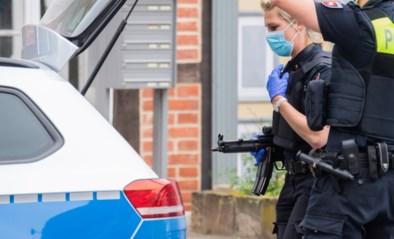 Twee doden bij schietincident in Duitsland, vermoedelijke dader opgepakt