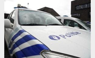 Fietser gewond bij ongeval in Zonhoven